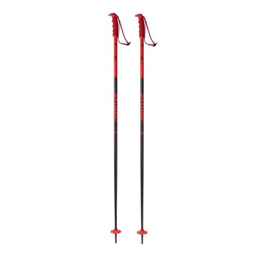 Ski Poles - Atomic Redster | ski