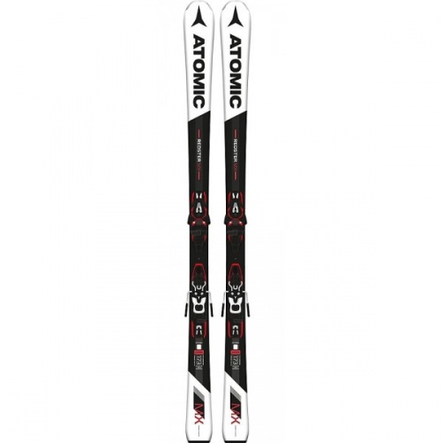 Ski - Atomic Redster MX + FT 11 GW | Ski