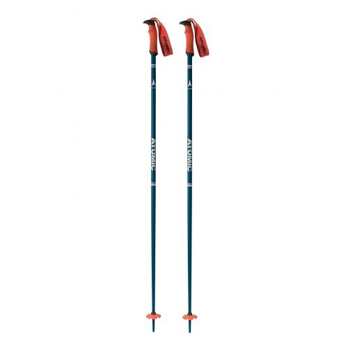 Ski Poles - Atomic REDSTER X SQS | ski