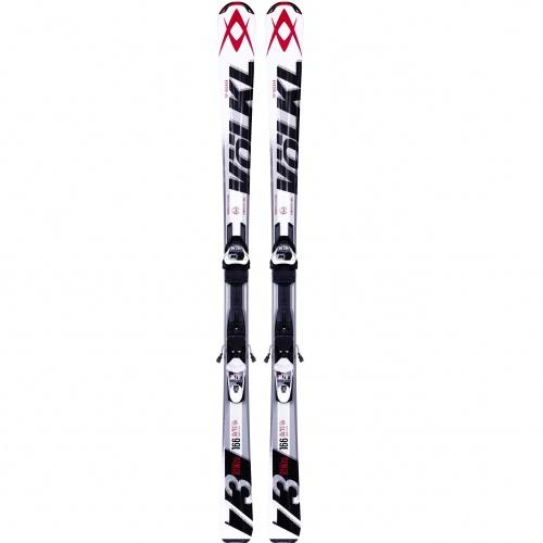 Ski - Volkl RTM 73 | ski