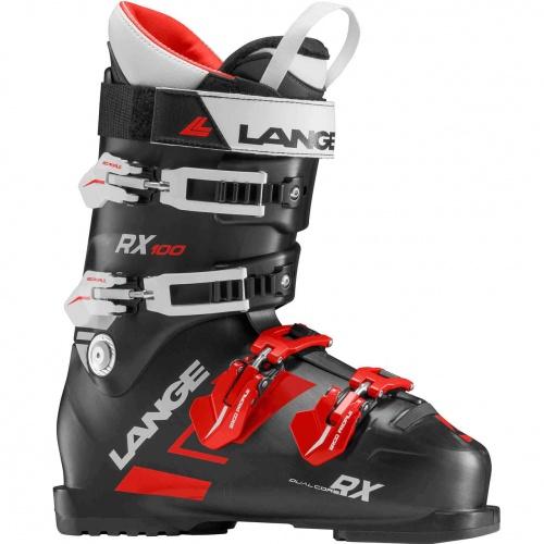 Ski Boots - Lange RX 100 | Ski