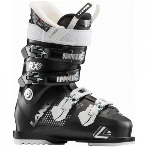 Ski Boots - Lange RX 80 W | Ski