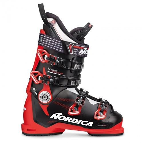 Ski Boots - Nordica Speedmachine 110 | ski