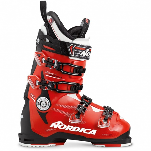 Ski Boots - Nordica Speedmachine 130 | ski