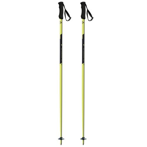 Ski Poles - Fischer Unlimited | Ski