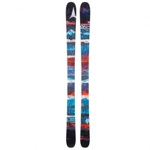 Ski - Atomic Vantage Supreme | ski