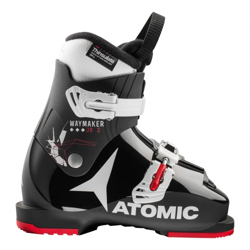 Image of: atomic - Waymaker JR 2