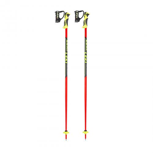 Ski Poles - Leki Worldcup Lite SL | Ski