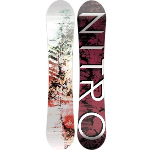 Image of: nitro - Lectra
