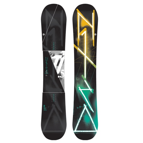 Boards - Nitro T1.5 | snowboard