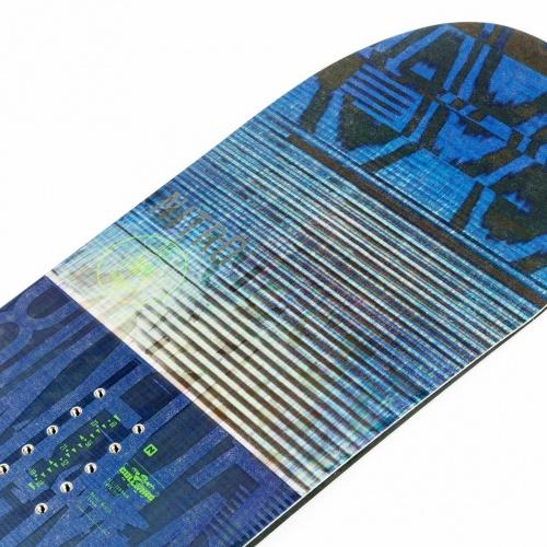 Boards -  nitro The Cinema