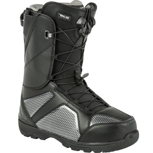 Snowboard Boots - Nitro Ultra TLS | snowboard