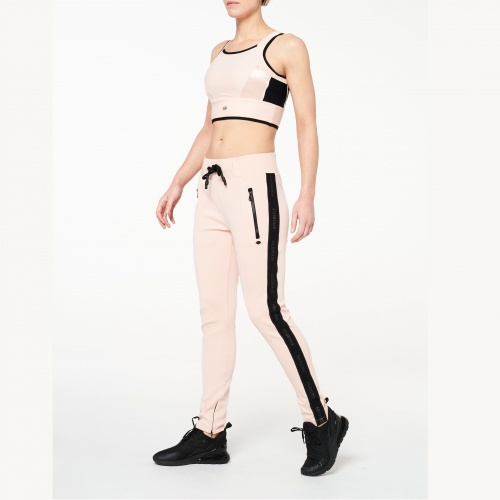 - Goldbergh Aphro Sports Trousers | Sportstyle