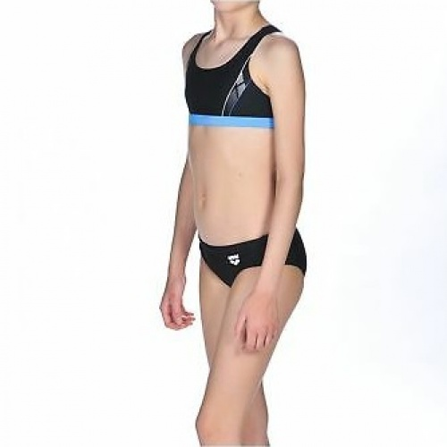 - Arena Skid Bikini JR | Watersports
