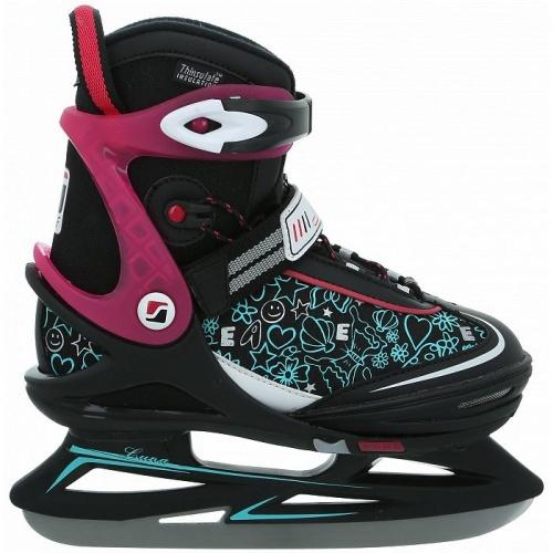 Hockey Skates - Stuf Luna | Icesports