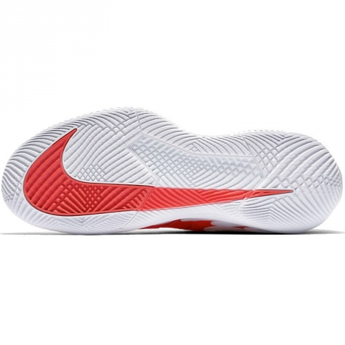 Shoes -  nike Court Air Zoom Vapor X HC