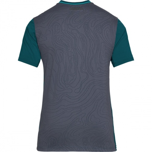 Clothing -  under armour Forge Polo 6639