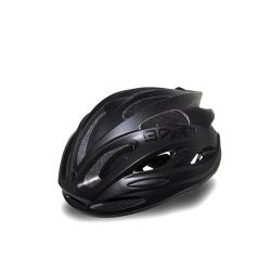 bike-equipment briko-Fiamma