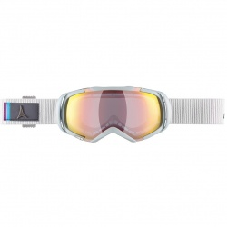 snow-gear atomic-REVEL 3S