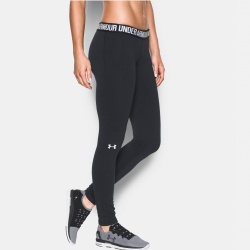 fitness under armour-Favorite Leggings