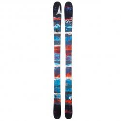 ski atomic-Vantage Supreme
